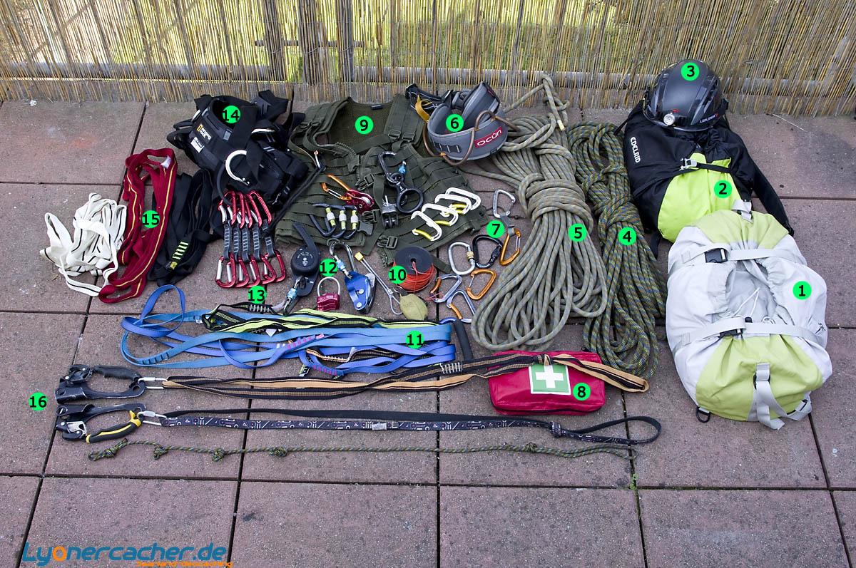 Kletterausrüstung Mammut : Gazechimp kletterausrüstung u2013 kletter seilgreifer für 9mm 12mm seil